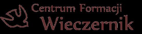 http://cfwieczernik.odnowa.org/cfwieczernik_logo.png